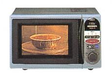 EB-051