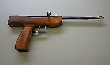 EM-0051